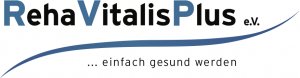 121031_rehavitalis_logo